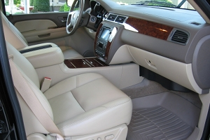 lenexa auto detailing business talks about interior car maintenance auto detailing headquarters